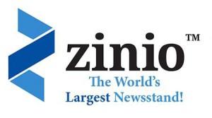 2015-01-08-Zinio-450x250-300x167