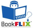 bookflix-small
