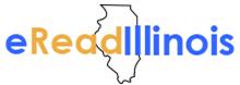 eread-ill-logo