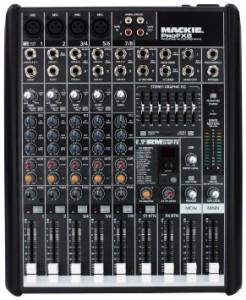 hardware5-246x300