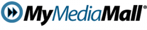 mymediamall-logo-300x63
